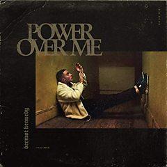 Dermot Kennedy - Power Over Me